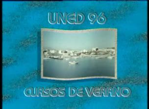 canal.uned.es