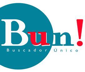 CanalBiblos: blog de la Biblioteca de la Universidad ...