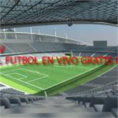 Canales De Tv Ver Futbol Online En Vivo Pirlo Tv | Share ...
