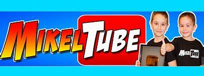 Canales de youTube de manualidades, creatividad ...
