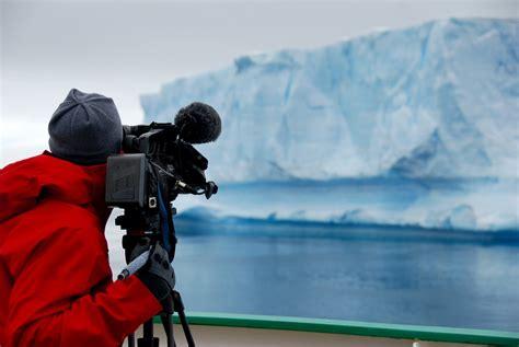 Canales de YouTube para adictos a los documentales | RWWES