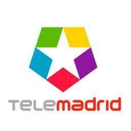 Canales IPTV   Diesl.com