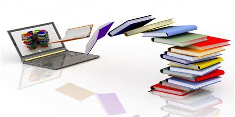 Canarias pone en marcha la plataforma de préstamo de libro ...