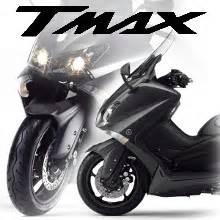 Canbike   Especialistas en venta y reparación de motocicletas