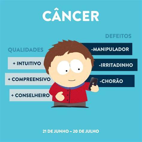 câncer | Astrologia/Astrology | Pinterest | Melhores ...