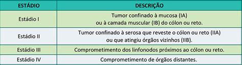 Câncer colorretal   Tratamento   Vencer o Câncer - Vencer ...