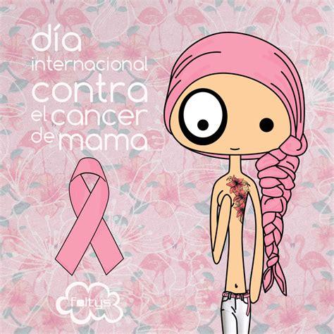 cancer de mama | facilisimo.com