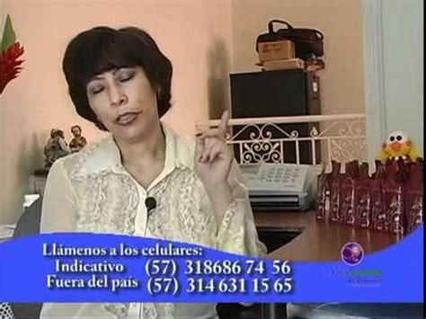 Cáncer de mama metástasis grado 4 - Testimonio Factores ...