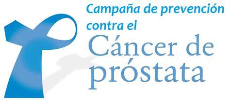 Cáncer de Próstata | VIS Foundation Salud Preventiva
