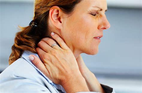 Cáncer en las glándulas salivales, rara y complicada ...