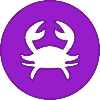 Cancer Horoscope: Cancer Zodiac Sign Dates Compatibility ...