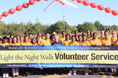 Cancer walk september philadelphia. Jill scott insomnia