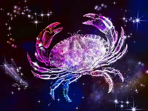 Cancer Zodiac Sign | My Astral Life