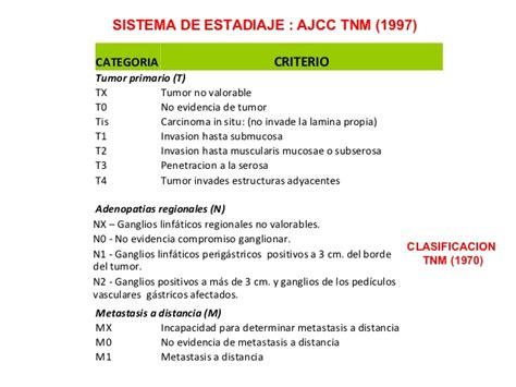 Cancergastrico 100407225334 phpapp02