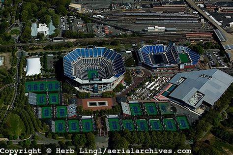 CANCHA DE TENIS: Conoce los mejores estadios de tenis en ...