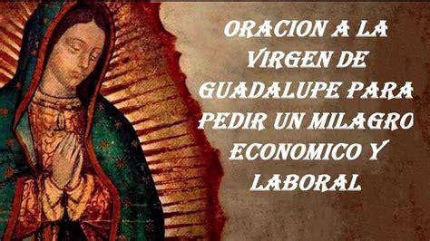 Cancion A La Virgen De Guadalupe 12 De Diciembre | himno a ...