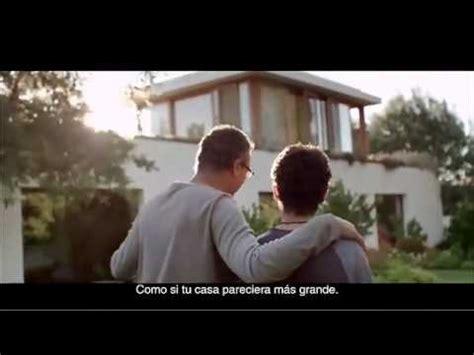 Cancion anuncio Eurojackpot, ONCE 2012   YouTube