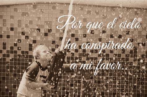 Canción Con Palabras y Frases De Amor Para Un Hijo. Creo ...