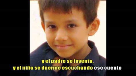 Canción para mi hijo   Jose Luis Perales   YouTube