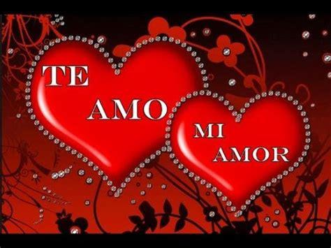 Canciones De Amor Gratis Para Escuchar - guipaspelicula