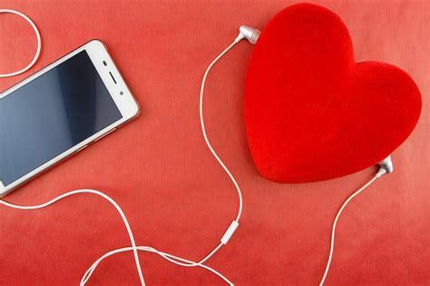 Canciones de amor para dedicar a esa persona especial