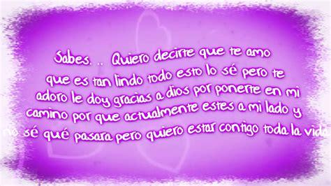 Canciones De Amor Para Dedicar Escuchar Gratis ...