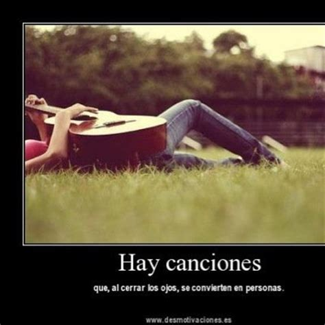 Canciones en Frases (@cansionesfrases) | Twitter