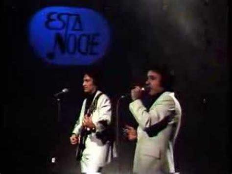 ¿Canciones famosas antiguas romanticas en español? | Yahoo ...