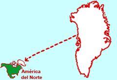 Canciones infantiles groenlandesas   Groenlandia   Mamá ...