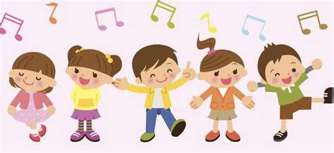 Canciones Infantiles Para Bailar Youtube | cancion de ...