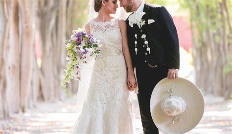 Canciones mexicanas para bailar en tu boda, ¿las conoces ...