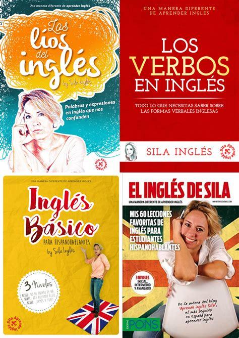 Canciones para aprender ingles para niños