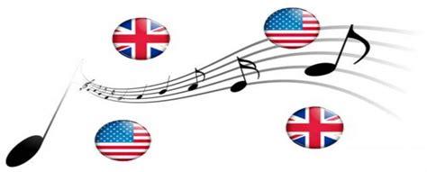 Canciones para aprender inglésMundo Formativo
