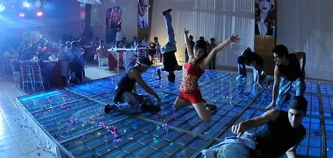 Canciones para bailes modernos de XV años | canciones para ...
