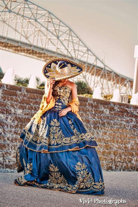 Canciones para bailes modernos de XV años | Estilos de ...