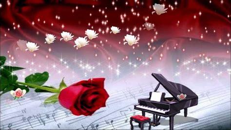 canciones romanticas - YouTube