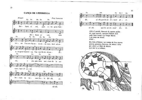 · CANÇÓ | El bloc musical de l'escola Els Estanys | Pàgina 2