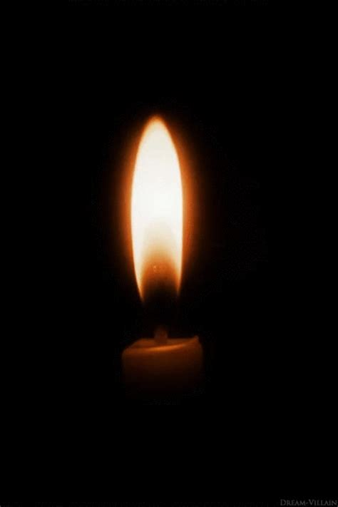 Candle GIF - Find & Share on GIPHY