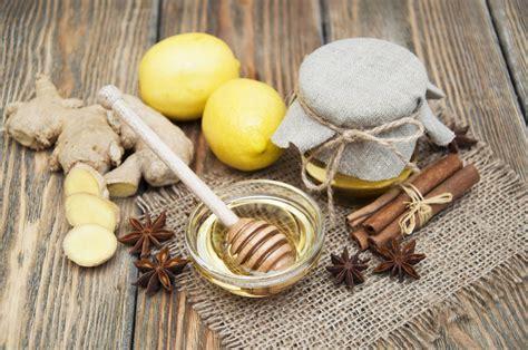Canela, una especia afrodisíaca y reguladora del metabolismo