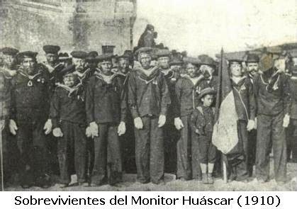 Cañete - Arte y Folklore Negro del Perú: PEDRO PABLO ...