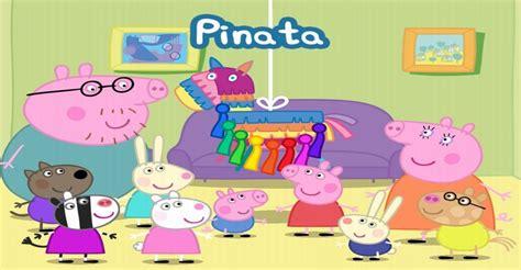 Canglan   Las pequeñas órdenes Tienda Online, venta ...