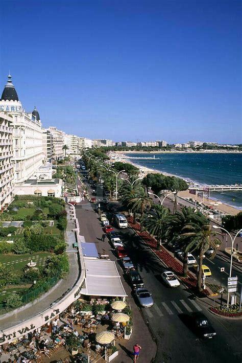 Cannes Cote d'Azur France | Lugares que visitar | Francia ...