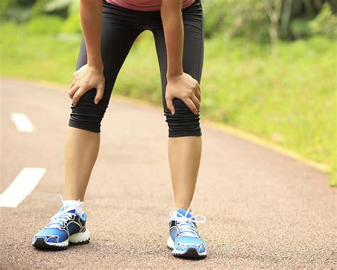 Cansancio y dolor de piernas, Causas y Tratamiento ...