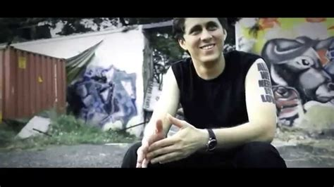 Canserbero 2015   Una palabra   ft H SER   YouTube