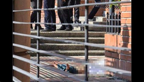 Canserbero: Difunden imágenes de la escena de su muerte ...