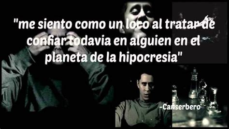 Canserbero Frases - YouTube