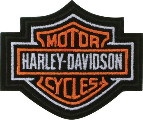 Cantabria Harley Davidson   Tiendas online Harley Davidson ...