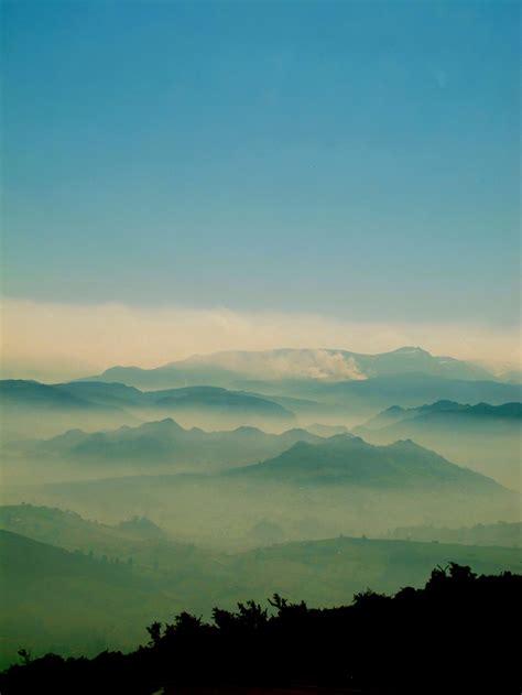 Cantabria, Spain. Paisajes para recordar en el entorno del ...