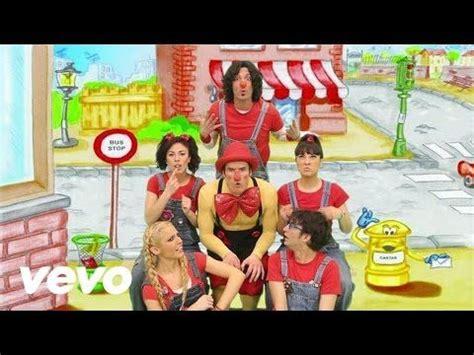 CantaJuego   Soy Una Taza   YouTube | COOL KIDS ...