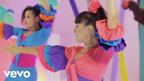 CantaJuego   ¡Vamos a Bailar! | videos | Pinterest ...